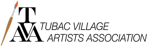 Tubac Valley Artists Association