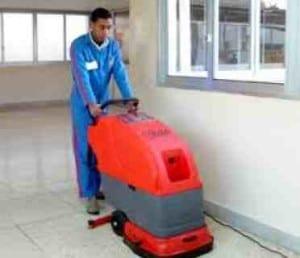 شركة تنظيف شقق بالبقيق المنطقة الشرقية