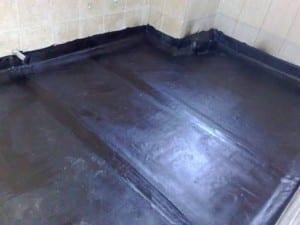 تهريب الحمامات والمطابخ بالدمام