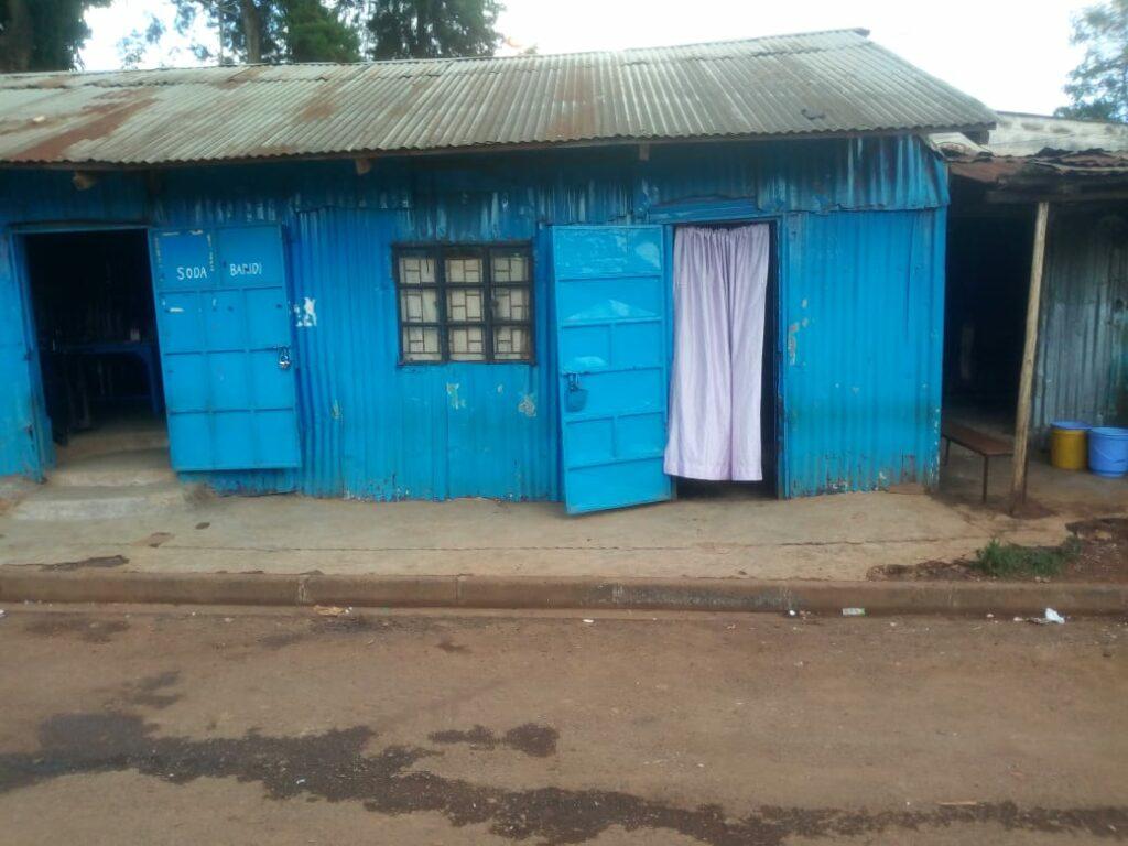 Acacia Educational Centre