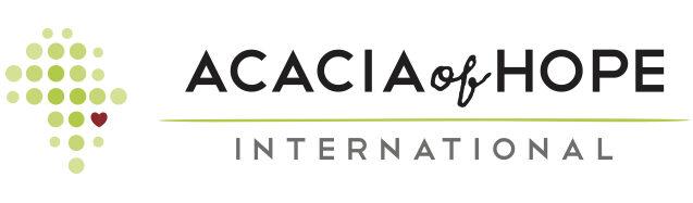 Acacia of Hope