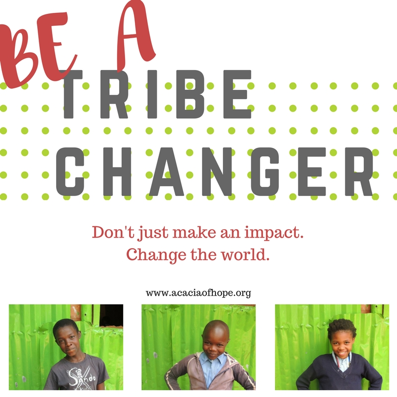 Copy of Tribe Changer 1