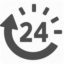 24-7-RightPath-Industries Customer Service
