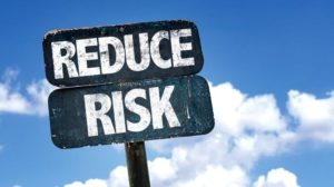 Reduce-Risk-300x168 Lot Control