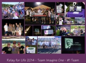 relay2014collage