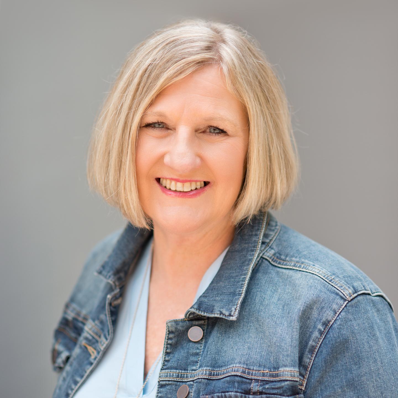 Cathy LeHew, CPO®