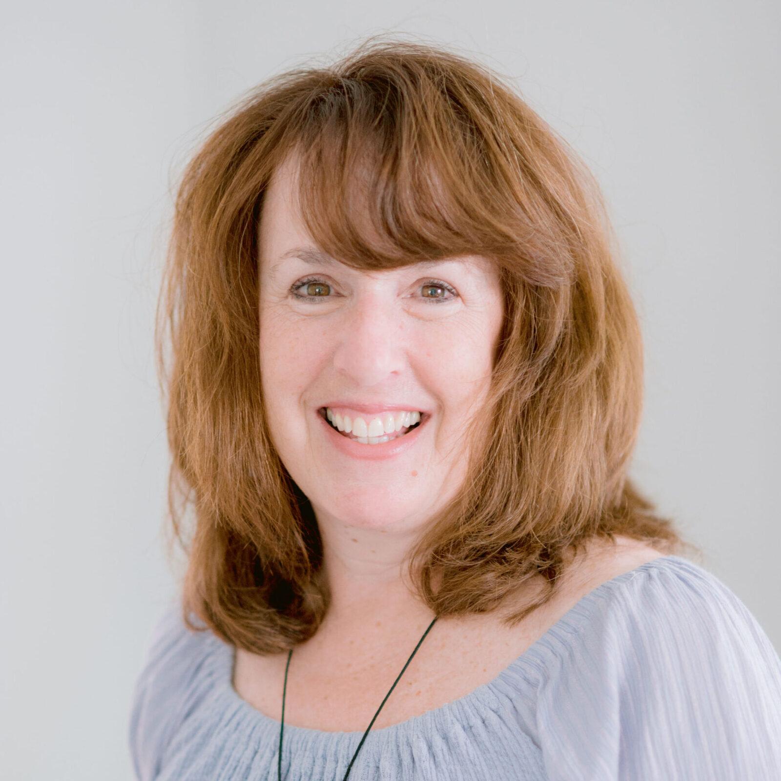 Beth Brauner