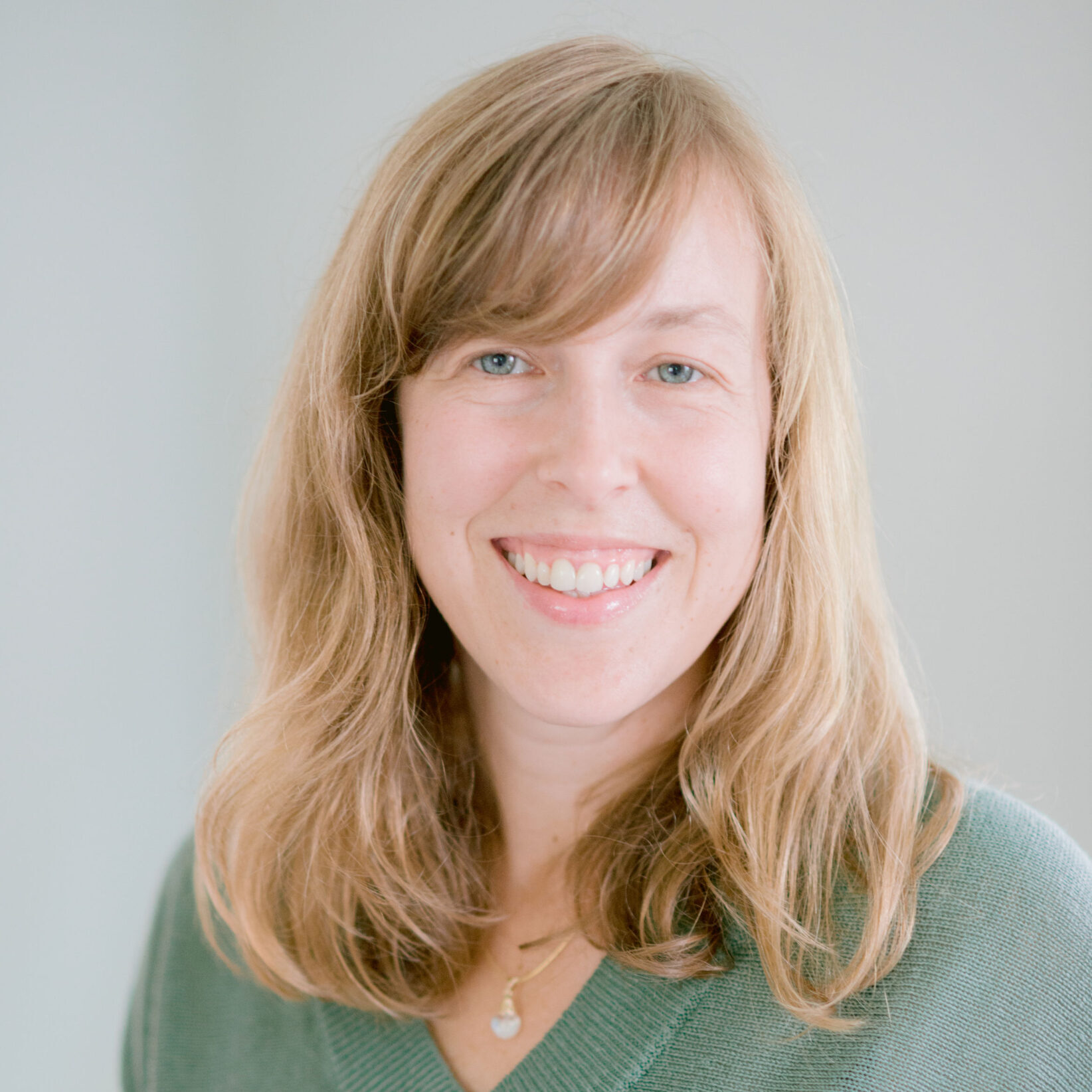 Janelle Wilson