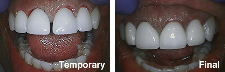 Woodlawn Chicago Dentist