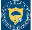 Coaching Organizacional – Acreditación AIDCP