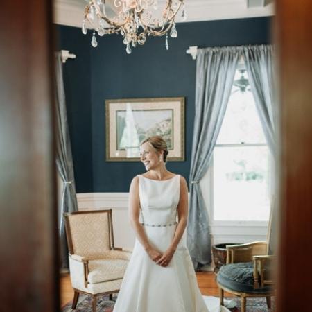 bride-in-main-house-the-brawley-estate-mooresville-north-carolina