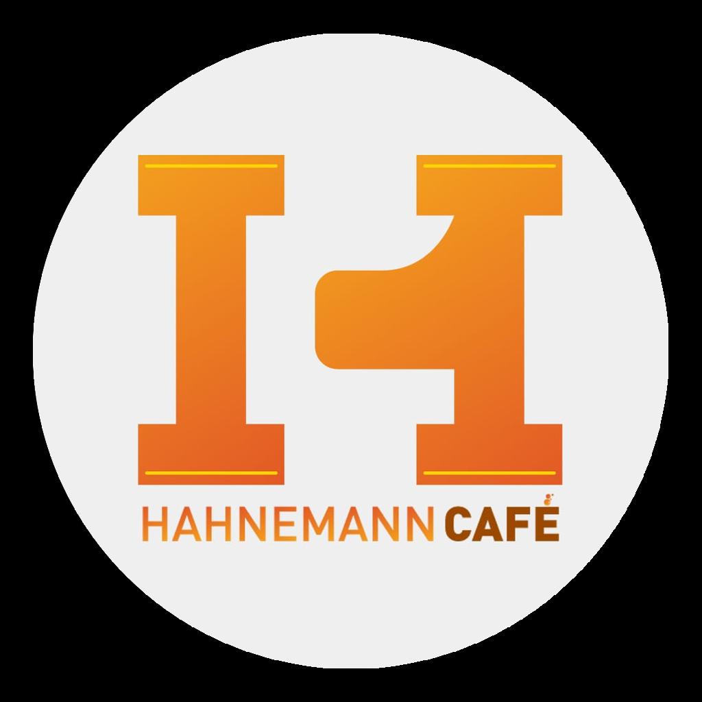 Hahnemann Café