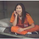 woman_inmate_1