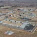 United States Penitentiary, Victorville Victorville, California, USA