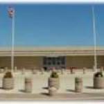 United States Penitentiary, Atwater California, USA