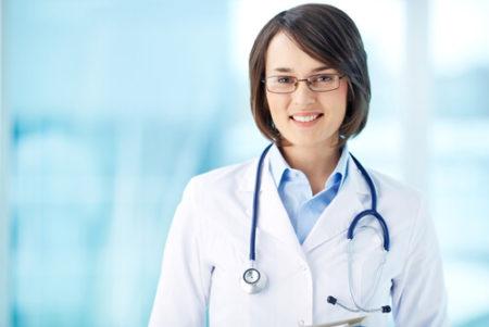 Medical Evaluation