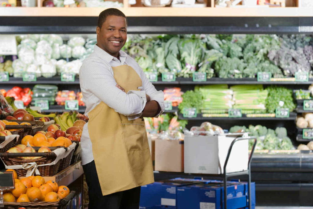 grocery-store-worker-injuries (1)