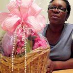 Gift Basket3