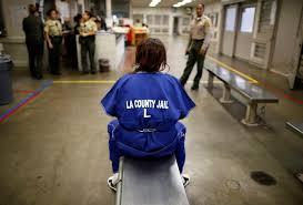 Fast Deposit – Los Angeles County Jail