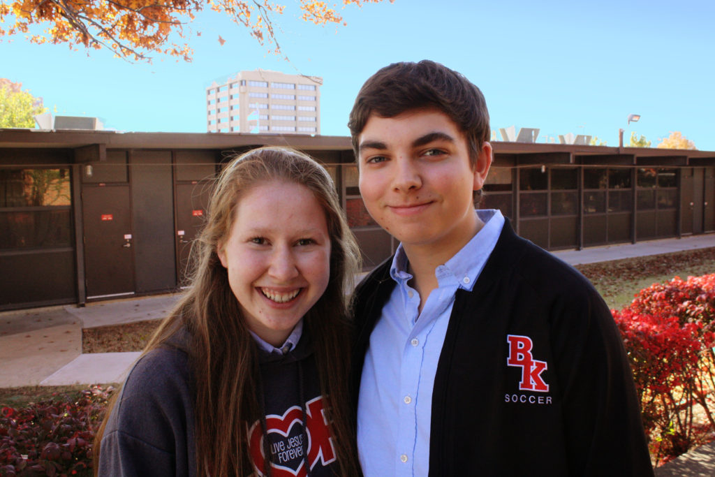 ben-and-kelly-bkhs-boy-and-girl-of-the-month