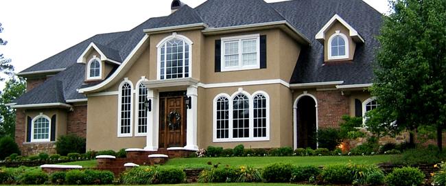 Orange County & LA County home estimates and appraisals