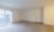 Entrance/Living Room