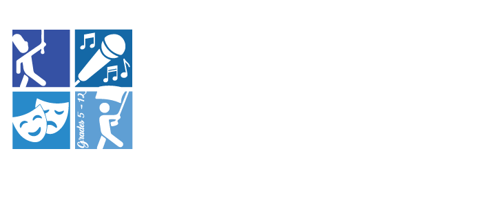 Central Music Boosters