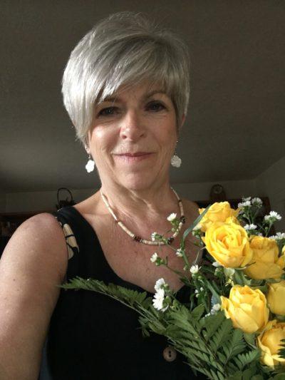 Debbie Schade - Area 4 Director
