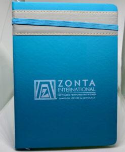 Zonta International Journal