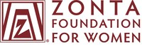 Zonta Foundation for Women
