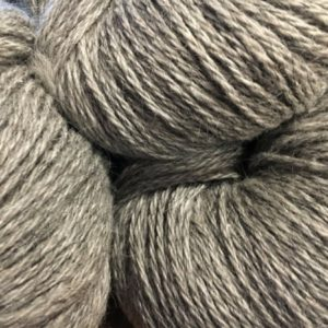 DIY Sheep Crafts | Sheep Fiber | Shepherd Like A Girl