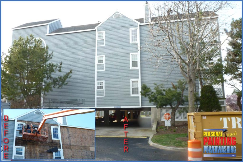 ptpp-before-after-residential-004