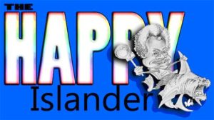 happyislander