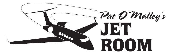 Jet Room Restaurant