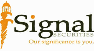 Signal Securities, Inc.