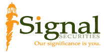 signal-securities-large