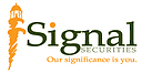 Signal Securities