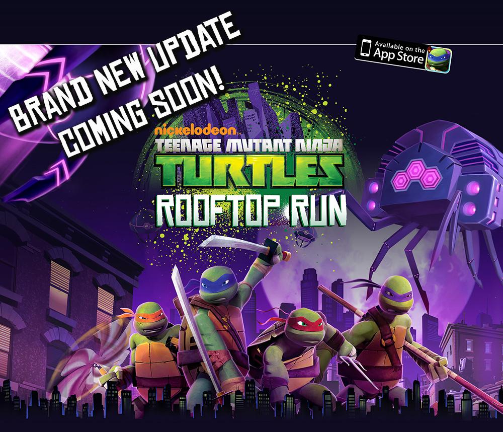 TMNT_new_ad