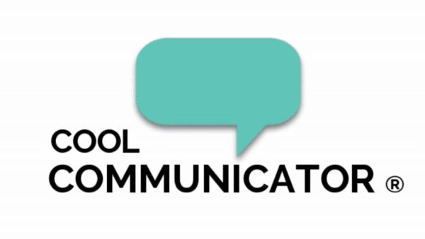 Cool Communicator