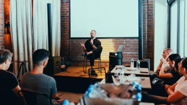 microphone public speaking2