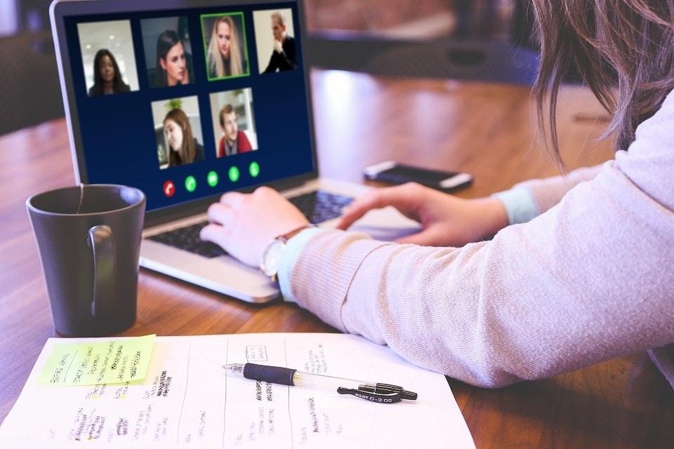 concise communication training program