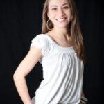 Mirabel Ramirez