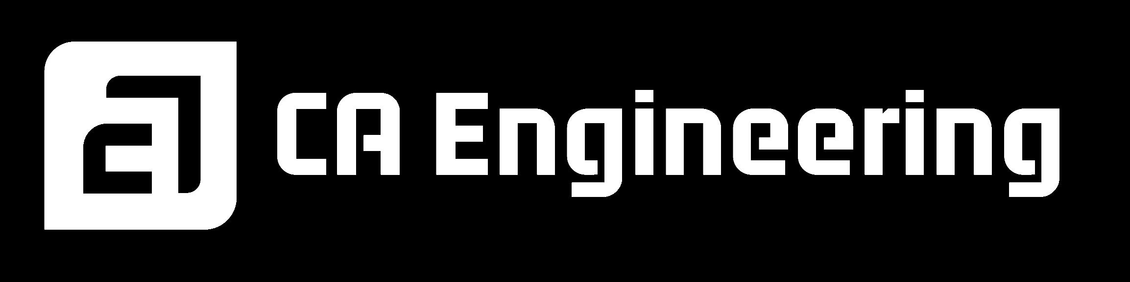 https://secureservercdn.net/198.71.233.38/5hi.6c7.myftpupload.com/wp-content/uploads/2020/04/cropped-CAE_horizontal_wht.png