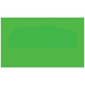 Home Services by McCue | McCue Heating & Air | McCue Pest Control Logo