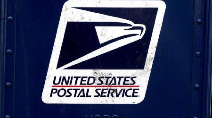 Congress weighs reforms to troubled U.S. Postal Service over finance woes