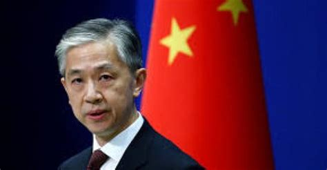 China To Aid 19 More African Nations With COVID-19 Vaccines: Foreign Ministry