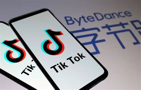 ByteDance names head of China news unit as global TikTok R&D chief: sources
