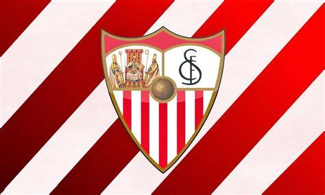 Sevilla overcome Osasuna at home to move into third place in La Liga standings