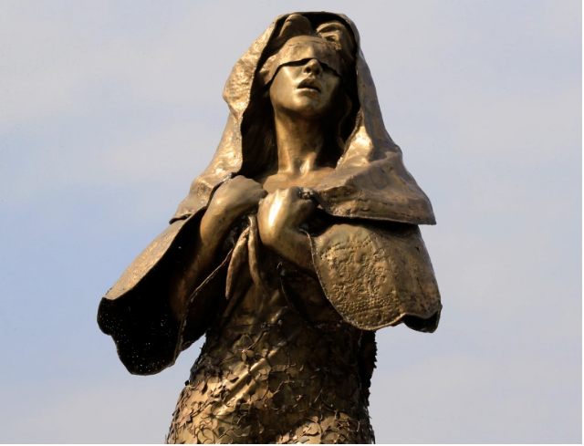 Game theory' paper reopens wounds of S Korea's 'comfort women'