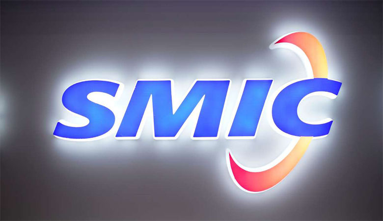 Exclusive: U.S. suppliers to Chinese chip giant SMIC slow to get export licenses